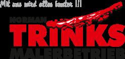 norman-trinks-maler-erfurt-logo